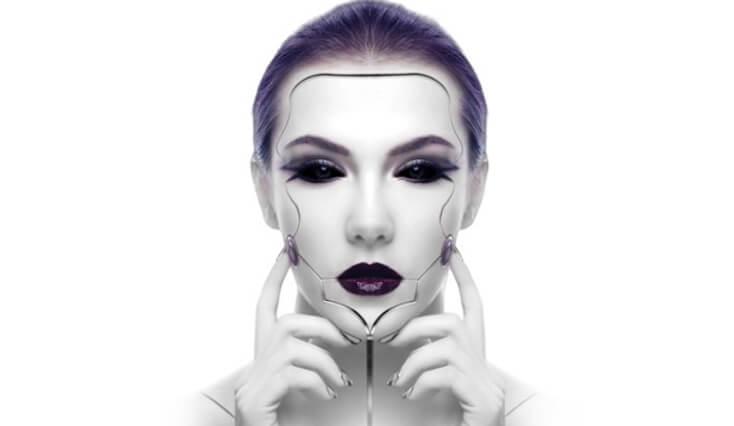 asistente virtual inteligencia artificial