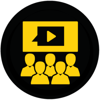 videochat