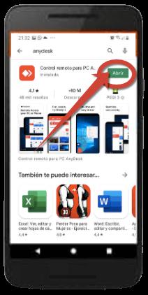anydesk-android-descargar
