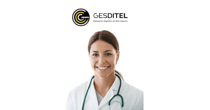 Como dar información automatizada al paciente