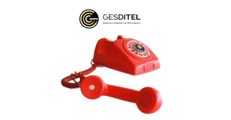 Unificar trabajo y evitar llamadas perdidas
