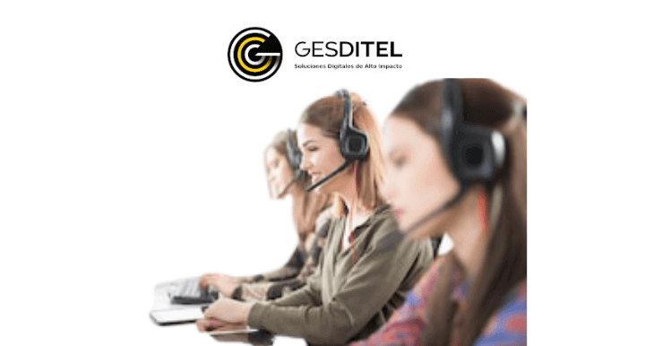 Transforma tu central telefónica en una móvil