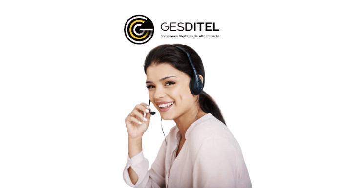 Como mejorar el servicio de un call center