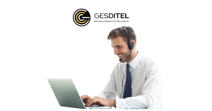 Como mejorar la atención al usuario en un call center