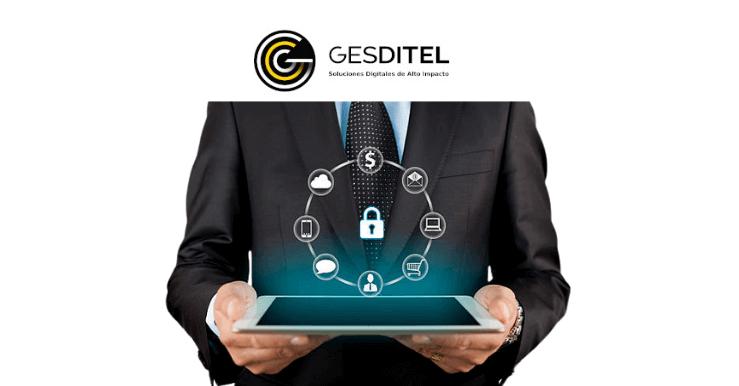 Obligaciones del call center con la protección de datos
