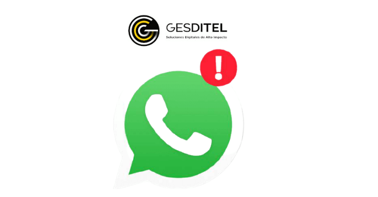copia seguridad WhatsApp