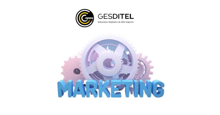 Que estrategia de Marketing aumenta tus clientes