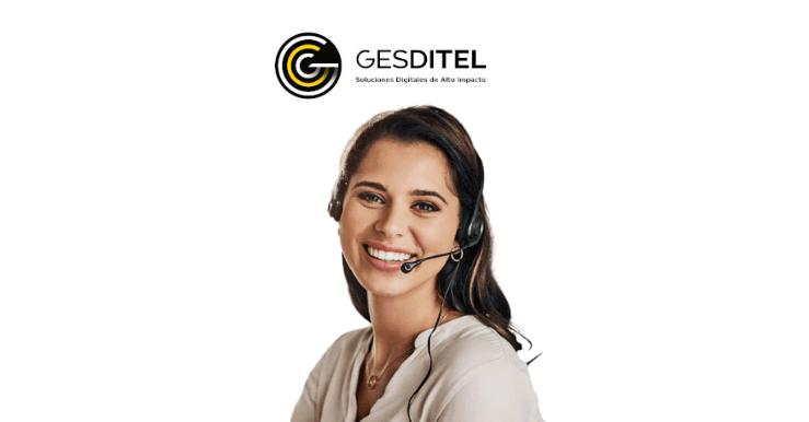 Evita llamadas perdidas en tus hoteles