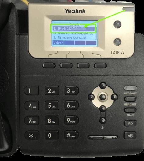 ip-telefono-yealink