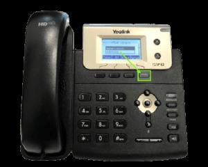 agregar-numero-telefono-yealink