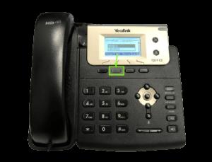 añadir-contacto-telefono
