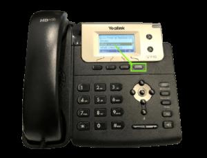 añadir-contacto-telefono-yealink