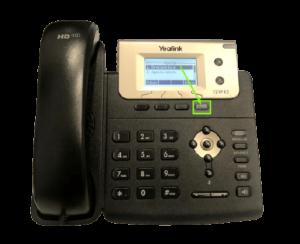 añadir-contactos-agenda-local-telefono