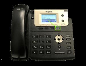 añadir-telefono-lista-negra