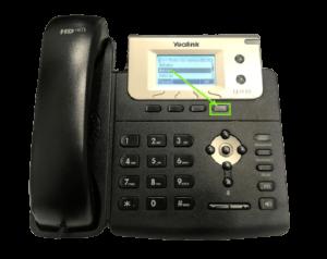 borrar-contacto-telefono