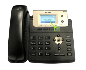 borrar-contacto-telefono-yealink