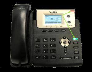 buzon-de-voz-telefono