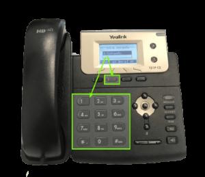 cambio-ip-telefono