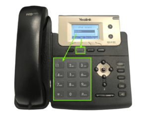 como-agregar-contactos-telefono