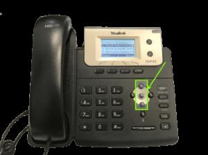 como-desviar-llamadas