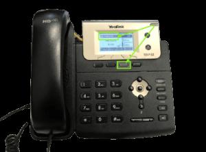 conferencia-telefonica-3-vias