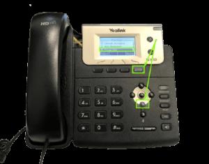 configurar-marcacion-rapida-telefono
