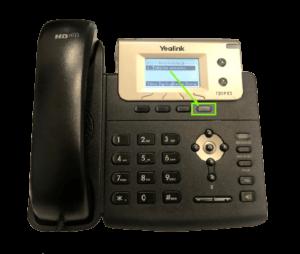 contacto-nuevo-telefono