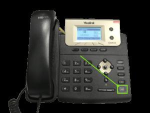 contestar-llamada-altavoz-yealink