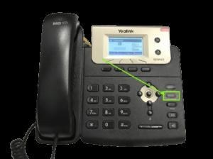 contestar-llamada-auricular