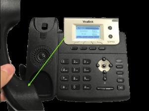 contestar-llamadas-auricular-yealink