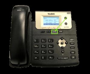 desactivar-silenciar-telefono
