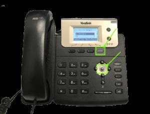 desviar-llamadas-siempre