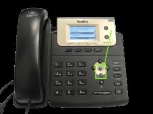 desviar-llamadas-yealink
