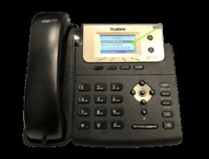 detalles-de-llamadas-telefono