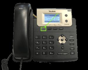 dividir-conferencia-telefonica