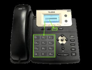 editar-contacto-telefono-yealink-removebg-preview