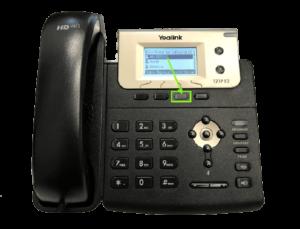 editar-contactos-telefono