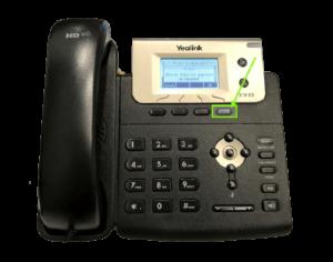 guardar-borrado-registro-llamadas