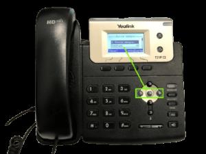 habilitar-desvio-llamadas-siempre