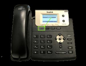 historial-de-llamadas-borrado