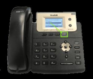 ip-telefono-cambio