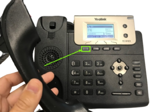llamar-telefono-yealink