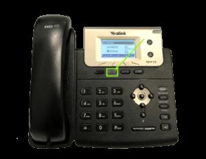 reanudar-llamada-espera
