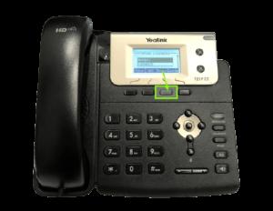 registro-contacto-telefono.jpg