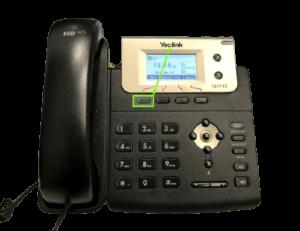 registro-de-llamadas