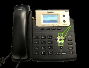 registro-de-llamadas-yealink