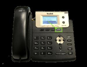 registro-llamadas-eliminar