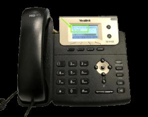 registro-llamadas-entrantes