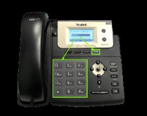 registro-nuevo-contacto-telefono
