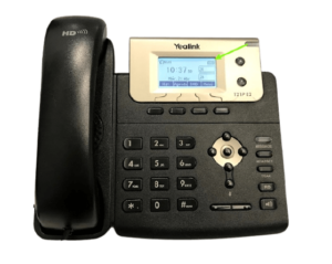 silenciar-telefono-yealink